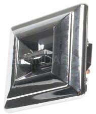Door Power Window Switch-Window Switch Rear/Right Standard DS-916