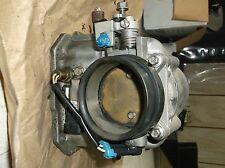 855633T33 Air Handler Assy 2007 150HP Mercury Optimax DFI