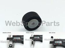 Pulsador para PLETINA DE CASSETTE 11.40mm X 5.90mm X 1.95mm