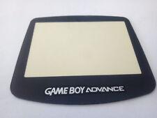 NINTENDO GAME BOY ADVANCE GBA PANTALLA DE REPUESTO SUSTITUCION SCREEN NEW