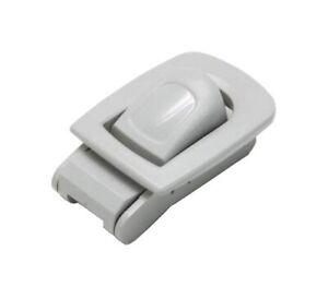 Weber Pro 007161699260 Genuine Rocker Switch (OEM) Part