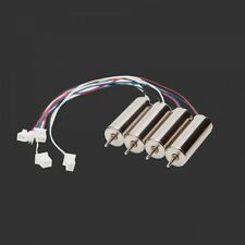 Micro Motor Warehouse 8.5x20mm 135mm Micro H Fast Upgraded Motor Set CL-0820-15