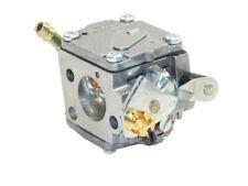 Wacker Bs45Y, Bs52Y, Bs60Y, Bs62Y Tillotson Hs-240 Carburetor - 0078843