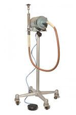 Orthopédique Électrique OS Drill Scie Coupe Outils 220v