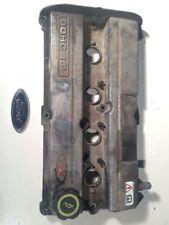 Ford Escort Ventildeckel, Zylinderkopfdeckel, Zylinderkopfhaube, 928M-6582-CC