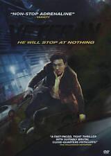 Veteran (DVD, 2016)