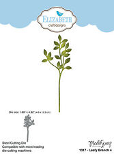 Moda Scrap - Leafy Branch 4  (1317)