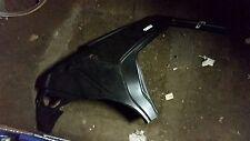 Parafango posteriore dx destro Ford Fiesta 5 porte
