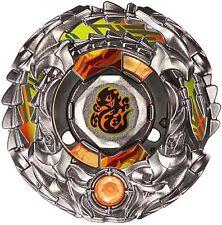 Takara Tomy Beyblade Zero G BBG-02 Booster Shinobi Saramanda SW145SD