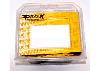 ProX Front Brake Caliper Rebuild Kit 37.63005