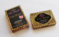 Too Faced CAT EYES Eye Shadow & liner Collection Palette New US SELLER