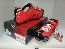 Sidebike Cycling Shoes Comp Mtn Size 11
