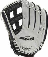 Rawlings Softball Series Glove Pro H Web 13 inch Right Hand Throw