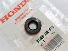 HONDA SHIFT SHAFT OIL SEAL ELSINORE CR125M CR250M MR175 MR250 MT TL 125 250