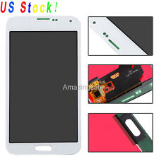 For Samsung Galaxy S5 G900A G900F G900 G900T G900V LCD Display Touch Digitizer
