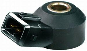 Hella Knock Sensor 6PG009108-571 fits Citroen C5 DC_ 2.0 16V (DCRFNC, DCRFNF)