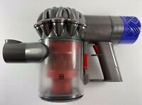 Dyson V6 Absolute Cordless Stick Vacuum Cleaner Handheld Motor Replacement Part