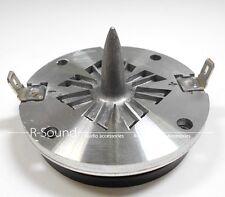 2pcs Replacement Diaphragm For JBL:Vertec Series: VT-4887A, VT-4887ADP,8ohm