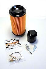 Polaris Sportsman 500 2001 2002 Tune-up Kit Spark Plug Air Oil Fuel Filter Carb