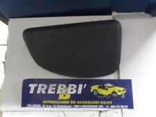 airbag sedile sx opel corsa 2006-2010  13213586