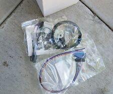 NOS GM 15824379 PT2262 Fuel Pump Level Sensor Wire Harness Delco Genuine Caddy
