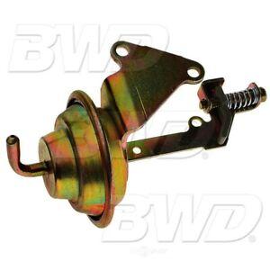 Carburetor Choke Pull-Off  BWD Automotive  VC460