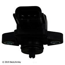 Fuel Injection Manifold Pressure Sensor Beck/Arnley 158-0950