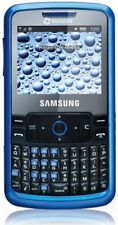 SAMSUNG HYPE SGH-A256 ROGERS CHATR MOBILE CELL PHONE CELLULAR GSM POCKET SMALL