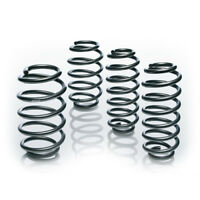 Eibach Pro-Kit Lowering Springs E10-75-010-06-22 for Renault Laguna Coupe