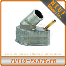 THERMOSTAT D'EAU OPEL ASTRA F G H CALIBRA FRONTERA A OMEGA B SPEEDSTER