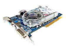 AGP Pro Grafik- und Videokarte