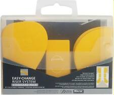 Easy-Change Riser System Standard Pack