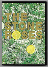 DOUBLE DVD / THE STONE ROSES THE DVD (MUSIQUE CONCERT)