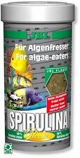 JBL Spirulina platensis platensis SPECIALE FLAKE 100 ml