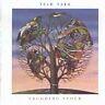 Laughing Stock by Talk Talk (CD, Sep-1991, Polydor) 6 tracks