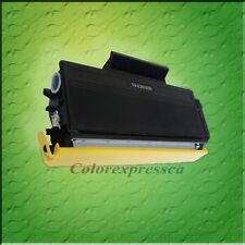 1 TONER CARTRIDGE FOR BROTHER TN650 DCP-8080DN 8085DN