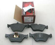 NEW MINTEX MDB1683 Disc Brake Pad for Saab 1994-1996
