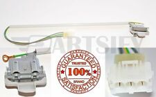 NEW AP3100003 3949247 3949237 WHIRLPOOL KENMORE WASHING MACHINE DOOR LID SWITCH