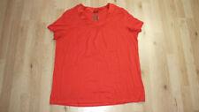 Gerry Weber Damenblusen, - tops & -shirts aus Viskose für die Freizeit