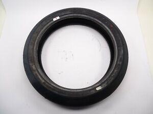 Pirelli Diablo Superbike Racing Reifen vorne 120/70 R17 SC3 Slick DOT 2619 Tire