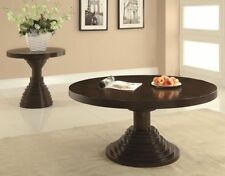 Unbranded Coffee Tables