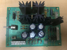 New ListingAtari Audio Ii board. Arcade Tested Working. Apb, 720, Super Sprint #A043661