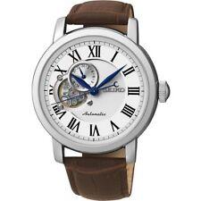 Reloj Seiko SSA231K1 Neo Classic automático hombre calibre 4R39