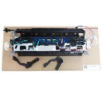 RM1-7577 (220V) Fit For HP Laserjet M1536 P1566 1606 Fuser Assembly- Fuser unit