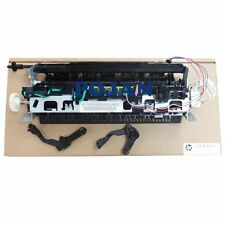 RM1-7576 (110V) Fit For HP M1536 P1606   Fuser Assembly