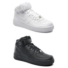 Air Force 1 Hi Top, Trainer Boots for Women