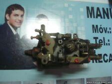Bomba de inyección Isuzu Midi 2.2 1047495080 8943314661 1046495080 2250RNP220