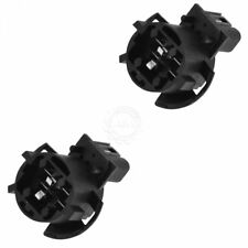Dorman Parking Turn Signal Light Lamp Socket Pair Front Dorman for Buick Olds
