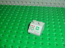 LEGO space OldGray Slope Brick 3039p34 / 928 7745 7838 442 7834 7755 6346 7740