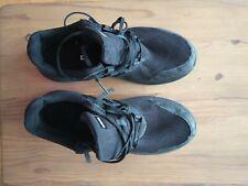 Chaussures sport running tennis basket homme ADIDAS